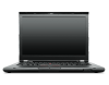 Lenovo T430(2347-G3U)Core i7-3520M 2.9GHz/8GB RAM/500GB HDD/Webcam/Finger