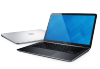 Dell XPS 13 ULTRABOOK Core™ i7-5500U 2.4GHz/8GB/256GB/INFINITY TOUCHSREEN