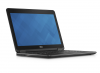 Dell Latitude E7440 Core i5-4300U 1.9GHz /8GB/256GB SSD/Vertical line on screen