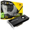 Zotac GeForce GTX 1080 Ti Blower, 11GB GDDR5X
