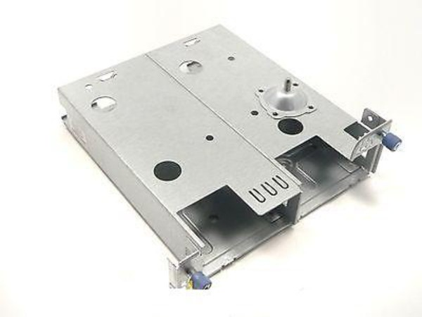 Image result for POWER SUPPLY CAGE ASSEMBLY