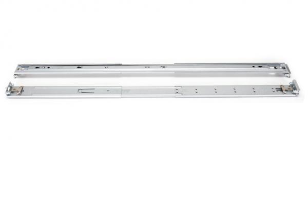 Hp Rail Kit 1u For Hp Proliant Dl160 Dl360p 360e G8 679367 002