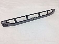 DELL Front Bezel - PowerEdge R620 - 028CWJ / 28CWJ