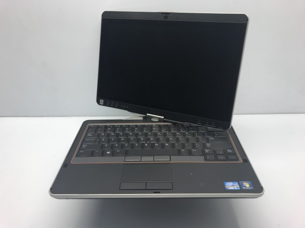 Dell Latitude XT3 Core i5-2520M 2.5GHz/8GB/120GB SSD/Webcam/Finger
