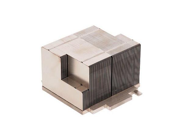 Dell PowerEdge R710 Processor CPU Heatsink TY129